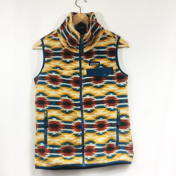 c22ebdb92 better 72835 34a15 fleece baby jumpsuit aztec tribal print ...
